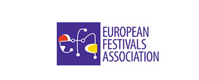 European Festival Association (EFA)