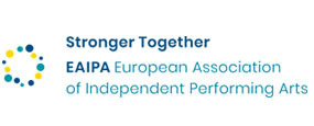European Association of Independent Performing Arts (EAIPA)