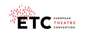 European Theatre Convention (ETC)