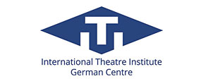 International Theatre Institute (ITI) – German Centre