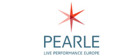 Pearle*, Live Performance Europe